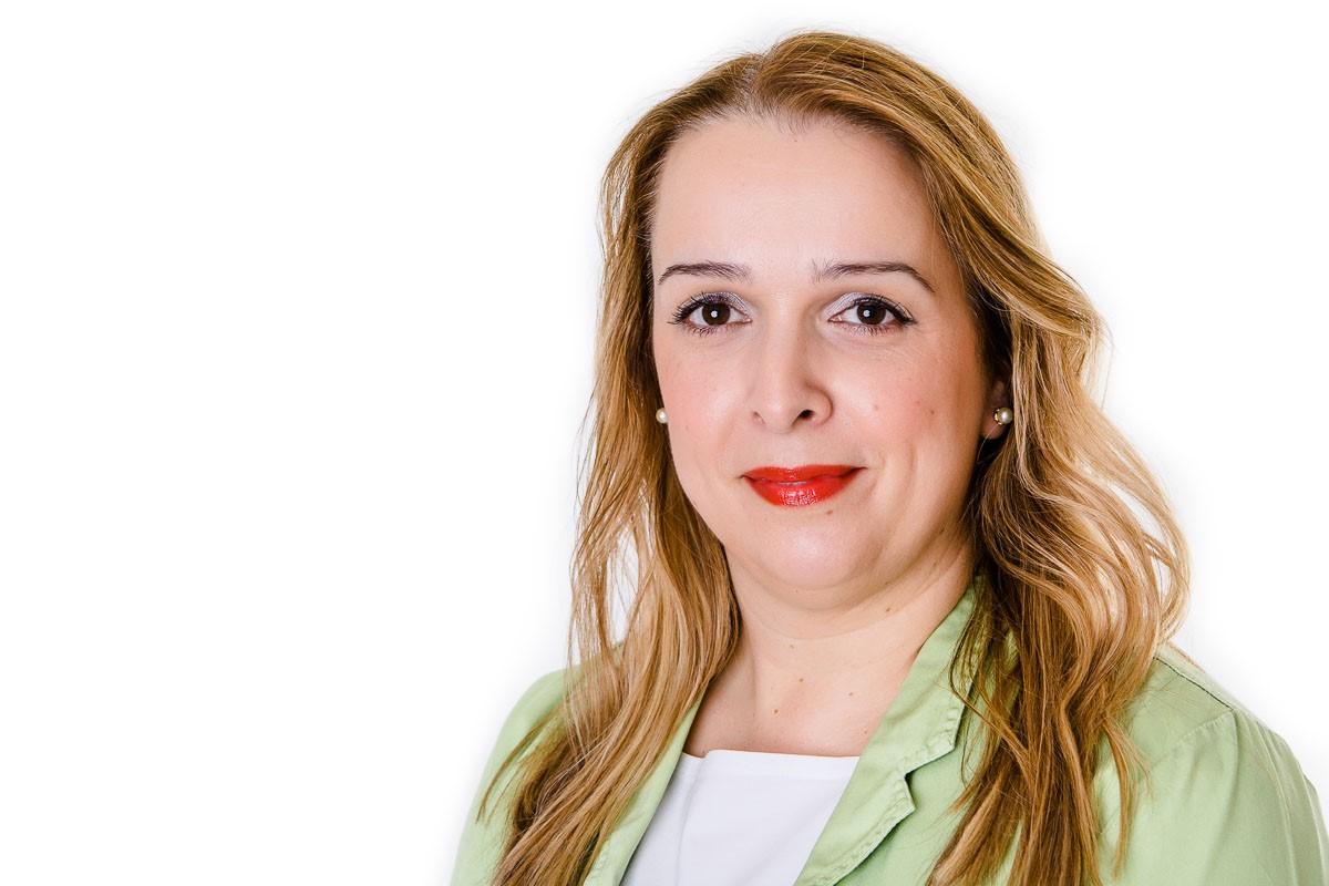 Monica Tsaparas.jpg