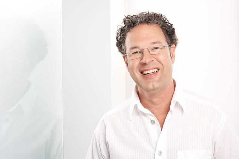 Dr. med. Jürgen Purgaj